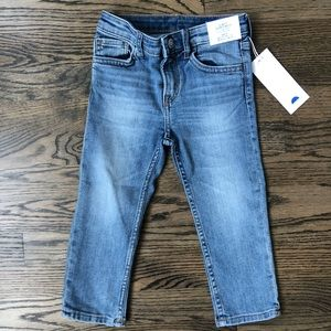 H&M jeans! NWT!
